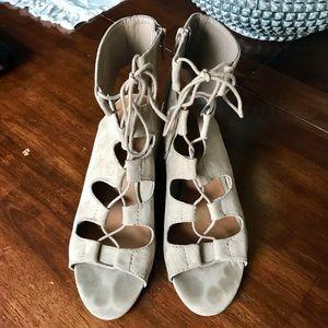 Dolce Vita Sandals 🎀